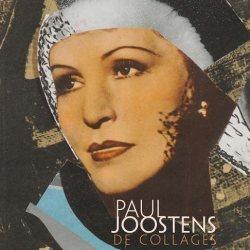 Joostens-catalogus-voorblad-gr